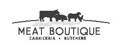 logo-meat
