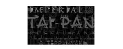 logo-taipan