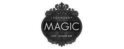 Magic Lounge Cafe
